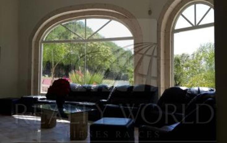 Foto de rancho en venta en, cieneguilla, santiago, nuevo león, 1789453 no 04