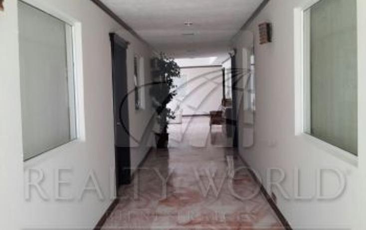 Foto de rancho en venta en, cieneguilla, santiago, nuevo león, 1789453 no 06
