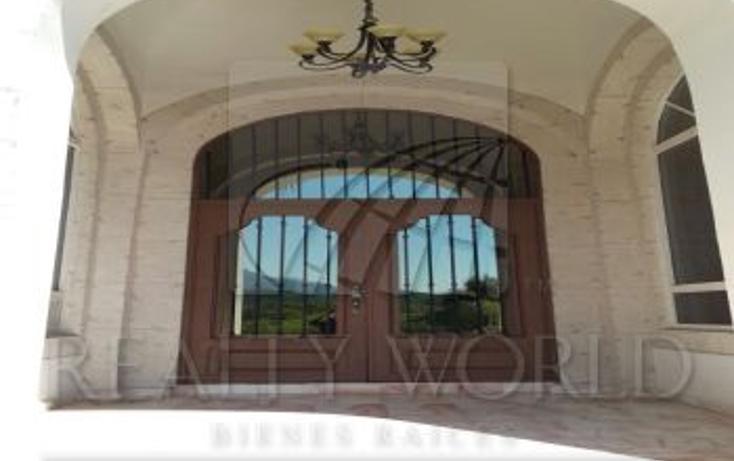Foto de rancho en venta en, cieneguilla, santiago, nuevo león, 1789453 no 07