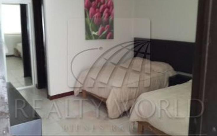 Foto de rancho en venta en, cieneguilla, santiago, nuevo león, 1789453 no 09