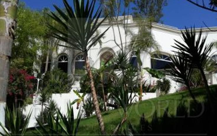 Foto de rancho en venta en, cieneguilla, santiago, nuevo león, 1789453 no 17
