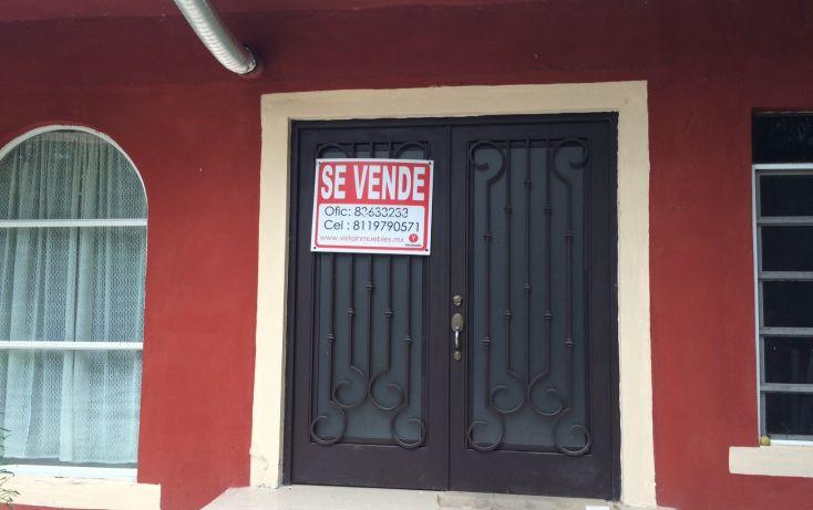 Foto de casa en venta en, cieneguilla, santiago, nuevo león, 1964266 no 01