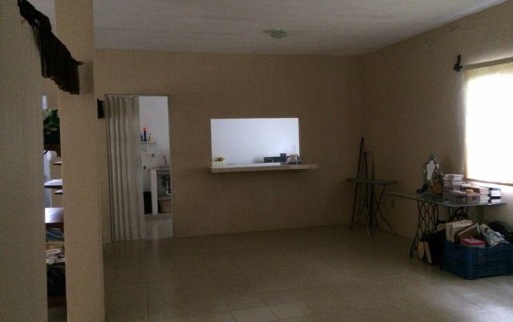 Foto de casa en venta en, cieneguilla, santiago, nuevo león, 1964266 no 03