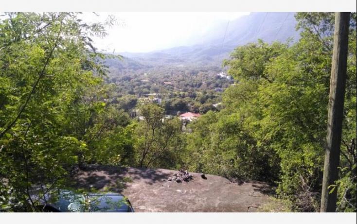 Foto de rancho en venta en, cieneguilla, santiago, nuevo león, 628385 no 07