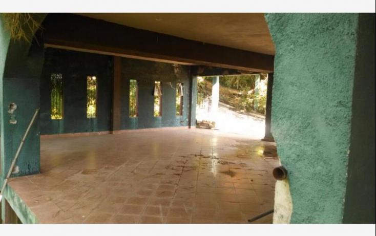 Foto de rancho en venta en, cieneguilla, santiago, nuevo león, 628385 no 08
