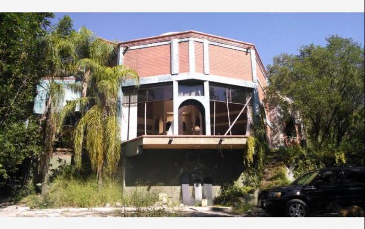 Foto de rancho en venta en, cieneguilla, santiago, nuevo león, 628385 no 14