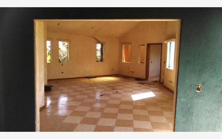 Foto de rancho en venta en  , cieneguilla, santiago, nuevo león, 628385 No. 15