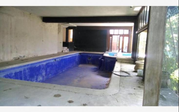 Foto de rancho en venta en, cieneguilla, santiago, nuevo león, 628385 no 16