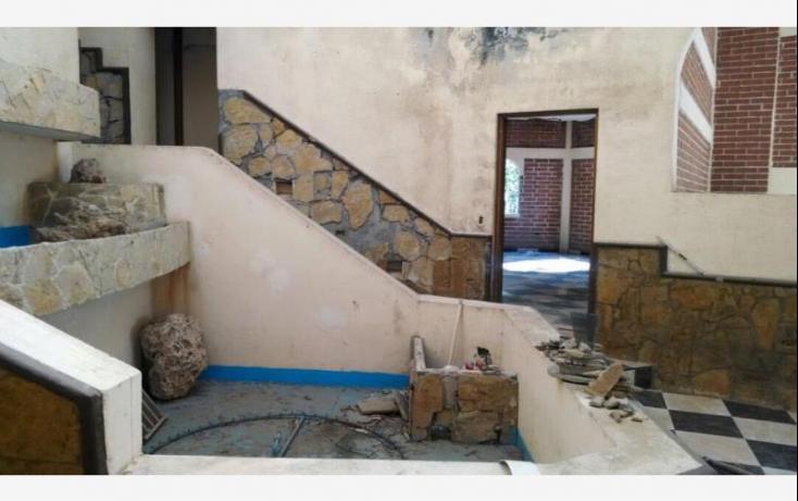 Foto de rancho en venta en, cieneguilla, santiago, nuevo león, 628385 no 17