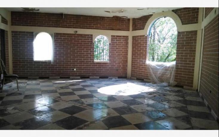 Foto de rancho en venta en, cieneguilla, santiago, nuevo león, 628385 no 19