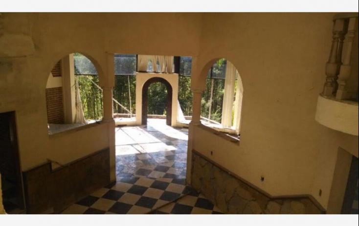 Foto de rancho en venta en, cieneguilla, santiago, nuevo león, 628385 no 20