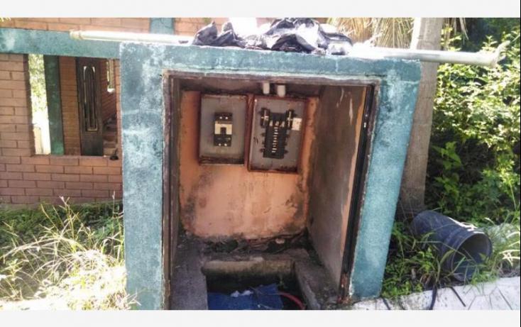 Foto de rancho en venta en, cieneguilla, santiago, nuevo león, 628385 no 23