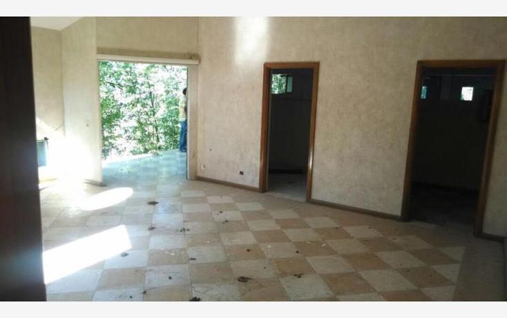 Foto de rancho en venta en  , cieneguilla, santiago, nuevo león, 628385 No. 29
