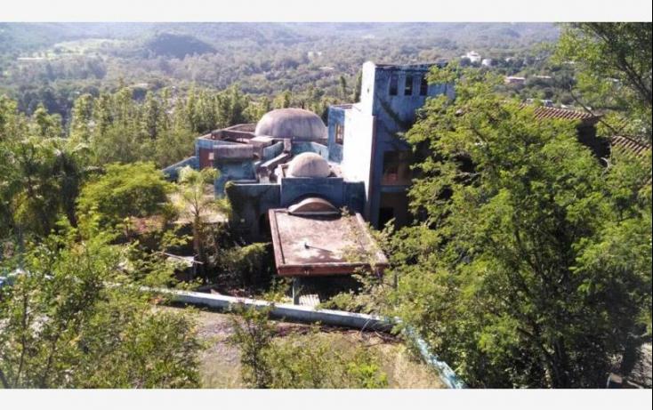 Foto de rancho en venta en, cieneguilla, santiago, nuevo león, 628385 no 30