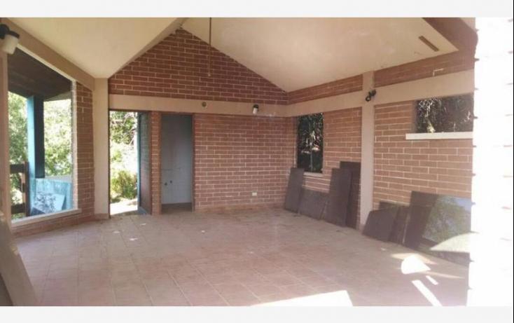 Foto de rancho en venta en, cieneguilla, santiago, nuevo león, 628385 no 32