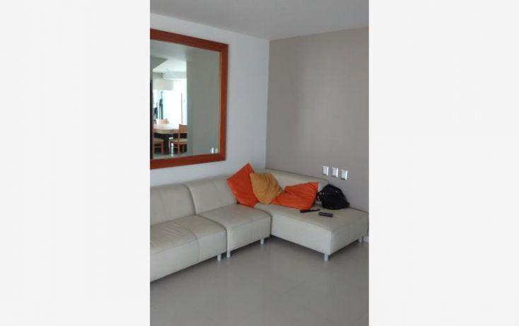 Foto de casa en venta en cieneguillas 1, el carrizal, peñamiller, querétaro, 1570694 no 03