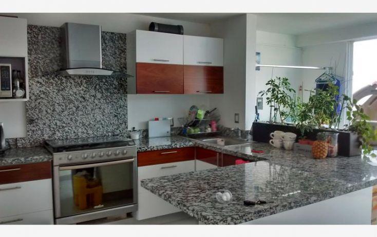 Foto de casa en venta en cieneguillas 1, el carrizal, peñamiller, querétaro, 1570694 no 06
