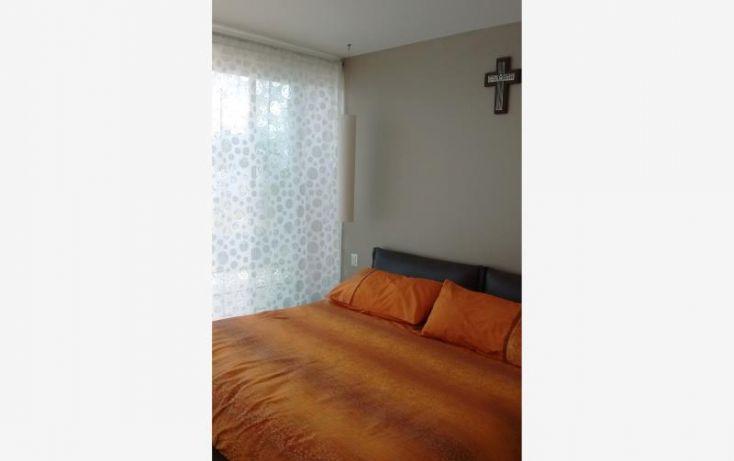 Foto de casa en venta en cieneguillas 1, el carrizal, peñamiller, querétaro, 1570694 no 13