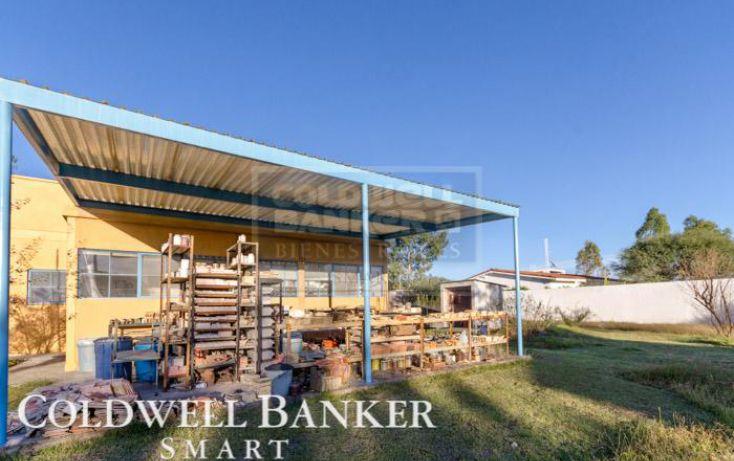 Foto de terreno habitacional en venta en cieneguita, la aurora, san miguel de allende, guanajuato, 611529 no 03