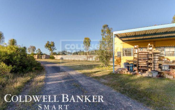 Foto de terreno habitacional en venta en cieneguita, la aurora, san miguel de allende, guanajuato, 611529 no 04