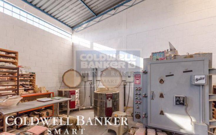 Foto de terreno habitacional en venta en cieneguita, la aurora, san miguel de allende, guanajuato, 611529 no 05