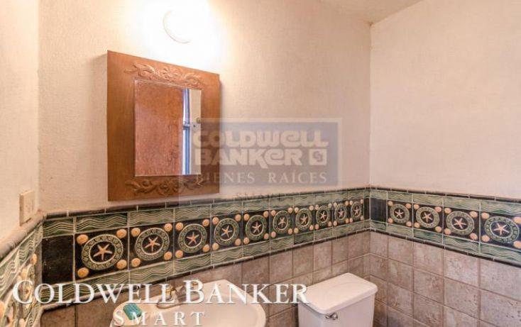Foto de terreno habitacional en venta en cieneguita, la aurora, san miguel de allende, guanajuato, 611529 no 07