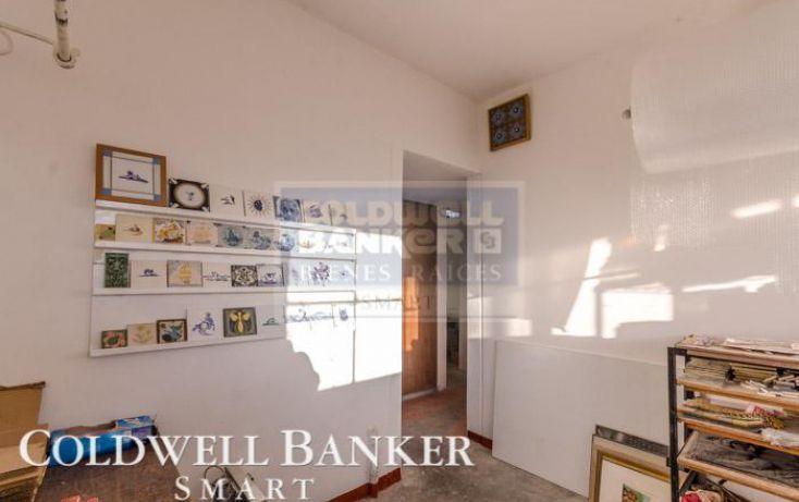 Foto de terreno habitacional en venta en cieneguita, la aurora, san miguel de allende, guanajuato, 611529 no 08