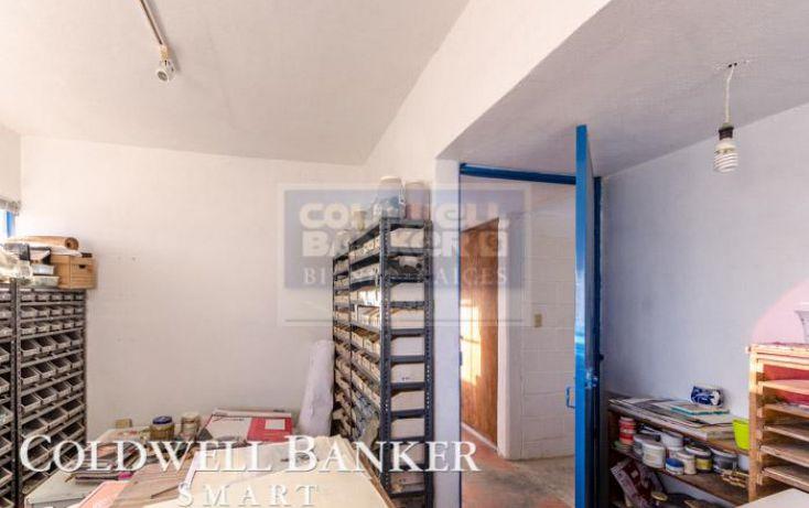 Foto de terreno habitacional en venta en cieneguita, la aurora, san miguel de allende, guanajuato, 611529 no 09
