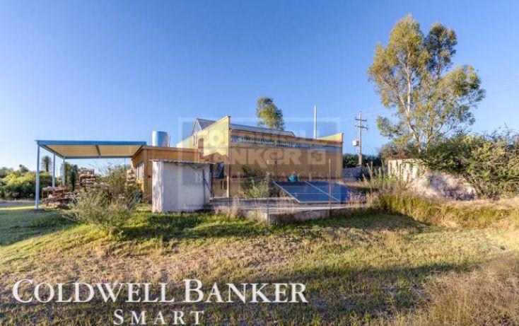 Foto de terreno habitacional en venta en cieneguita, la aurora, san miguel de allende, guanajuato, 611529 no 10
