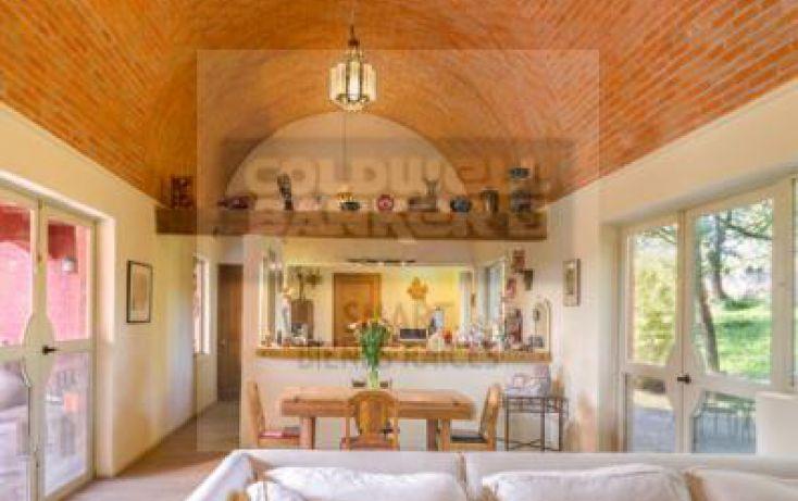 Foto de casa en venta en cieneguita, la cieneguita, san miguel de allende, guanajuato, 1523124 no 04