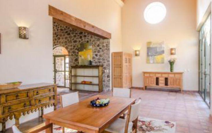 Foto de casa en venta en cieneguita, la cieneguita, san miguel de allende, guanajuato, 1746463 no 06