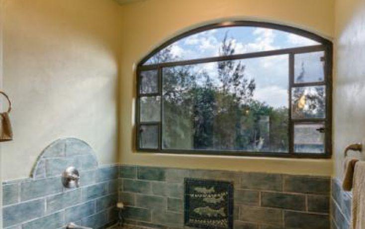 Foto de casa en venta en cieneguita, la cieneguita, san miguel de allende, guanajuato, 1746463 no 10