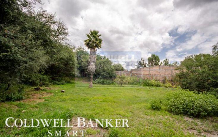 Foto de terreno habitacional en venta en cieneguita, la cieneguita, san miguel de allende, guanajuato, 576472 no 01
