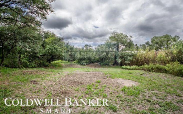 Foto de terreno habitacional en venta en cieneguita, la cieneguita, san miguel de allende, guanajuato, 576472 no 02