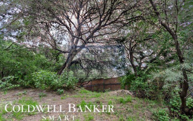 Foto de terreno habitacional en venta en cieneguita, la cieneguita, san miguel de allende, guanajuato, 576472 no 04