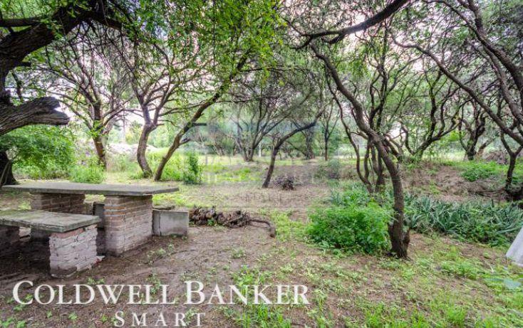 Foto de terreno habitacional en venta en cieneguita, la cieneguita, san miguel de allende, guanajuato, 576472 no 05