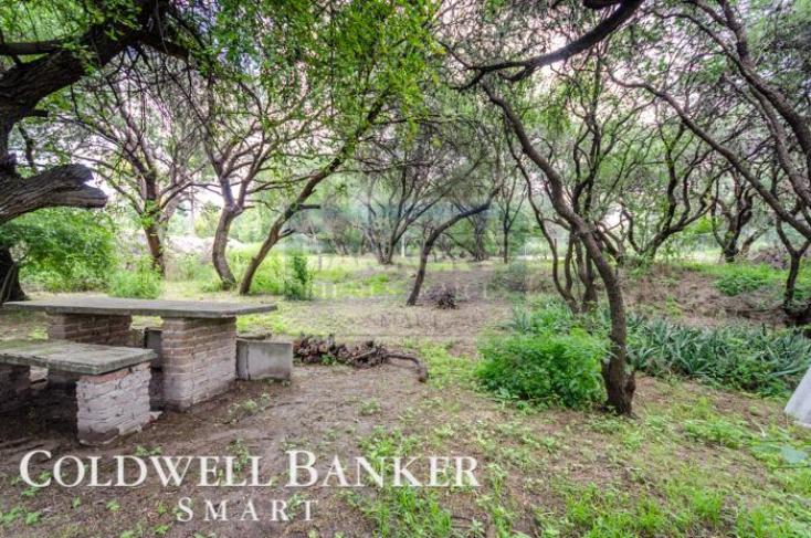 Foto de terreno habitacional en venta en cieneguita , la cieneguita, san miguel de allende, guanajuato, 576472 No. 05