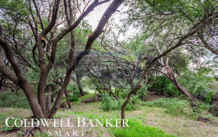 Foto de terreno habitacional en venta en cieneguita, la cieneguita, san miguel de allende, guanajuato, 576472 no 06