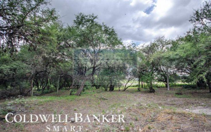 Foto de terreno habitacional en venta en cieneguita, la cieneguita, san miguel de allende, guanajuato, 576472 no 07
