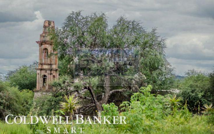Foto de terreno habitacional en venta en cieneguita, la cieneguita, san miguel de allende, guanajuato, 576472 no 08