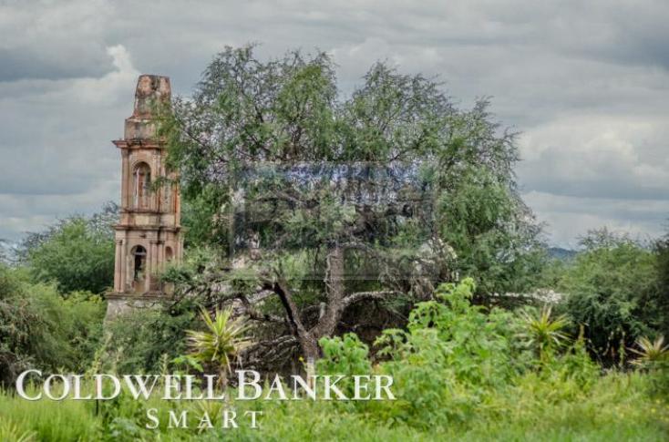 Foto de terreno habitacional en venta en cieneguita , la cieneguita, san miguel de allende, guanajuato, 576472 No. 08