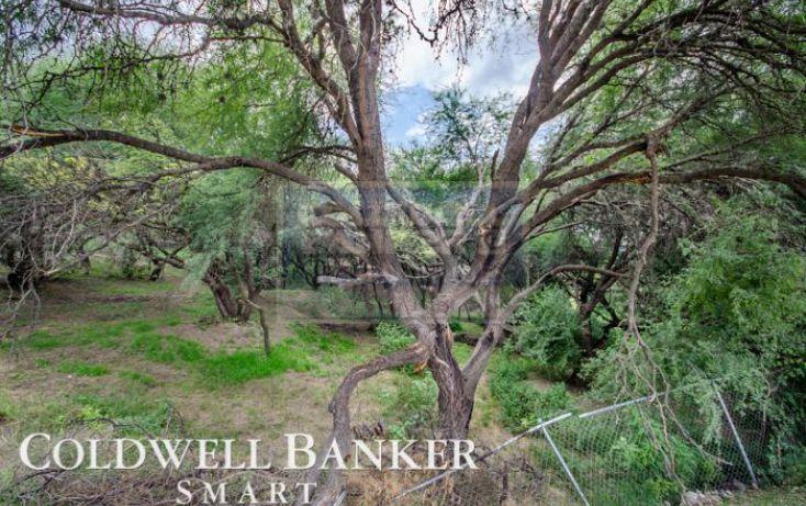 Foto de terreno habitacional en venta en cieneguita, la cieneguita, san miguel de allende, guanajuato, 576472 no 09