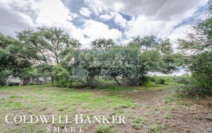 Foto de terreno habitacional en venta en cieneguita, la cieneguita, san miguel de allende, guanajuato, 576472 no 10