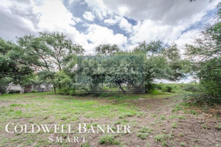 Foto de terreno habitacional en venta en cieneguita , la cieneguita, san miguel de allende, guanajuato, 576472 No. 10