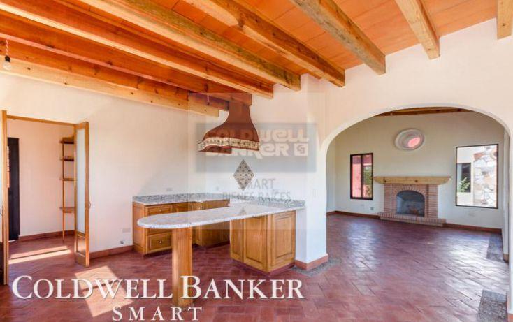 Foto de casa en venta en cieneguita, la cieneguita, san miguel de allende, guanajuato, 734825 no 01