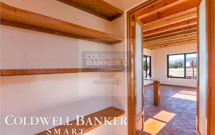 Foto de casa en venta en cieneguita, la cieneguita, san miguel de allende, guanajuato, 734825 no 02