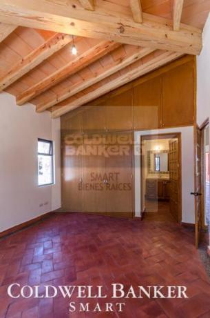 Foto de casa en venta en  , la cieneguita, san miguel de allende, guanajuato, 734825 No. 05