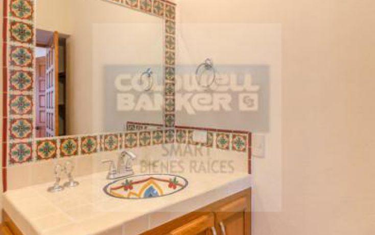 Foto de casa en venta en cieneguita, la cieneguita, san miguel de allende, guanajuato, 734825 no 07
