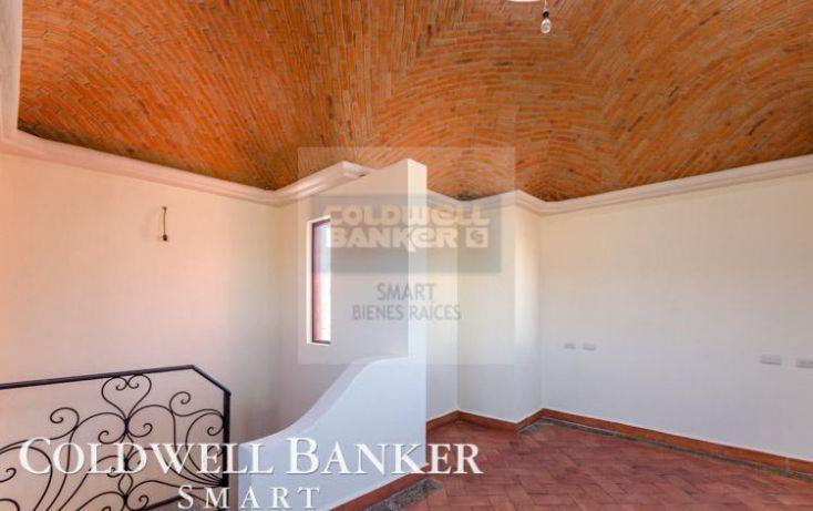 Foto de casa en venta en cieneguita, la cieneguita, san miguel de allende, guanajuato, 734825 no 09
