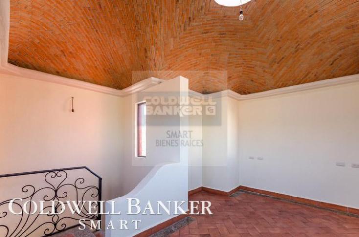 Foto de casa en venta en  , la cieneguita, san miguel de allende, guanajuato, 734825 No. 09